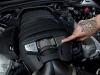 Porsche Tuning: 2011 Hellboy edo Panamera S and Car girl