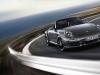 2011 Porsche 911 carrera 4 GTS - Front angle view
