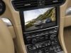 2012 Porsche 911 Carrera Cabriolet - Interior, LCD screen