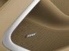 2012 Porsche 911 Carrera Cabriolet - Interior, Bose audio