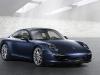 2012 new Porsche 911 Carrera S