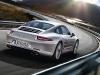 2012 New Porsche 911 Carrera