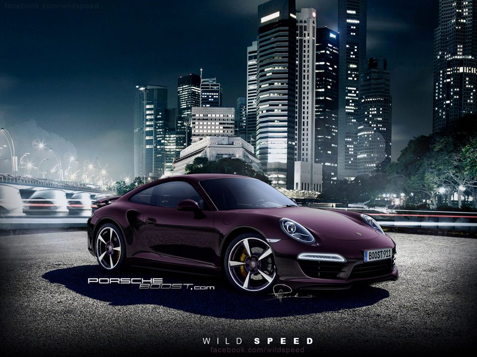 2012-porsche-911-turbo-photoshop-porsche_02