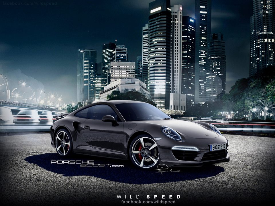 2012-porsche-911-turbo-photoshop-porsche_03