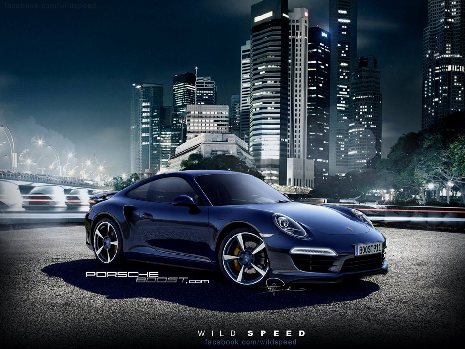 2012-porsche-911-turbo-photoshop-porsche_04