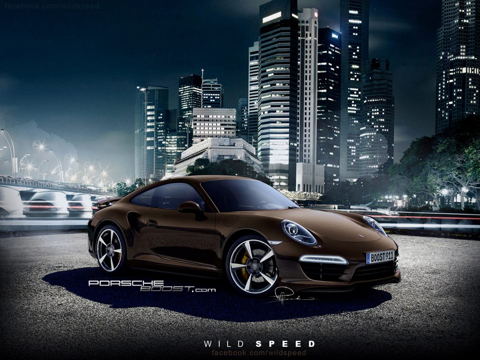 2012-porsche-911-turbo-photoshop-porsche_05