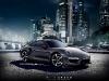 2012-porsche-911-turbo-photoshop-porsche_03