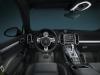 2012 Porsche Cayenne GTS