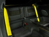 2012 Yellow Porsche 911 by TechArt wallpapers