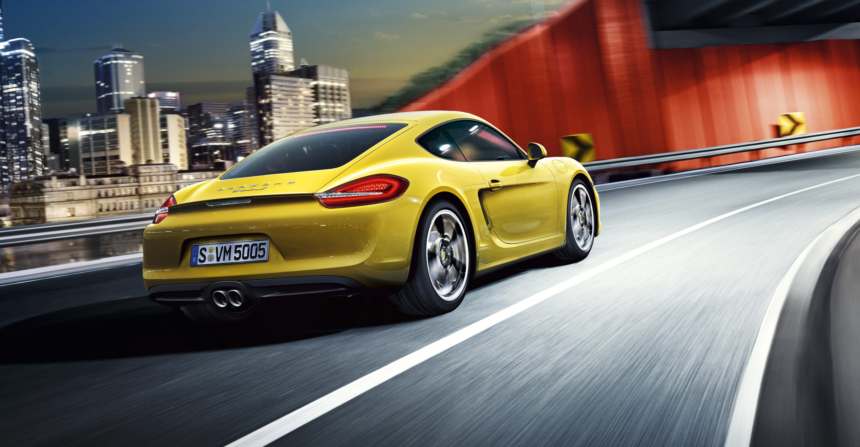 2013-porsche-cayman-s-wallpaper_00