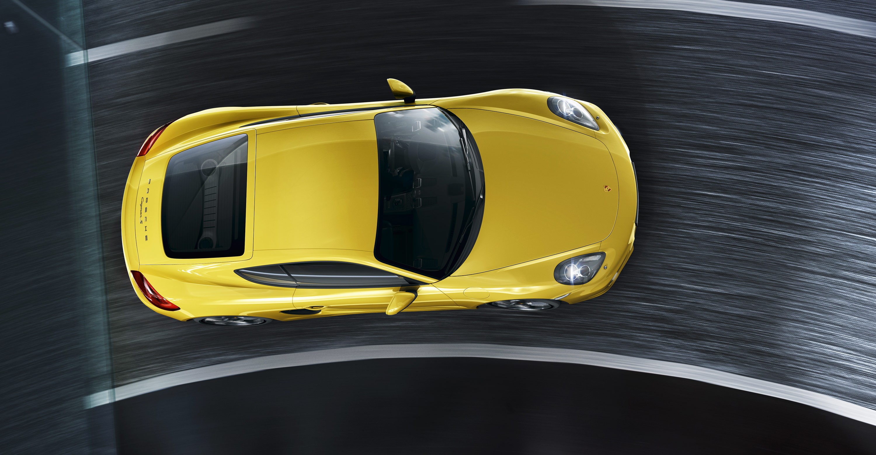 2013-porsche-cayman-s-wallpaper_02
