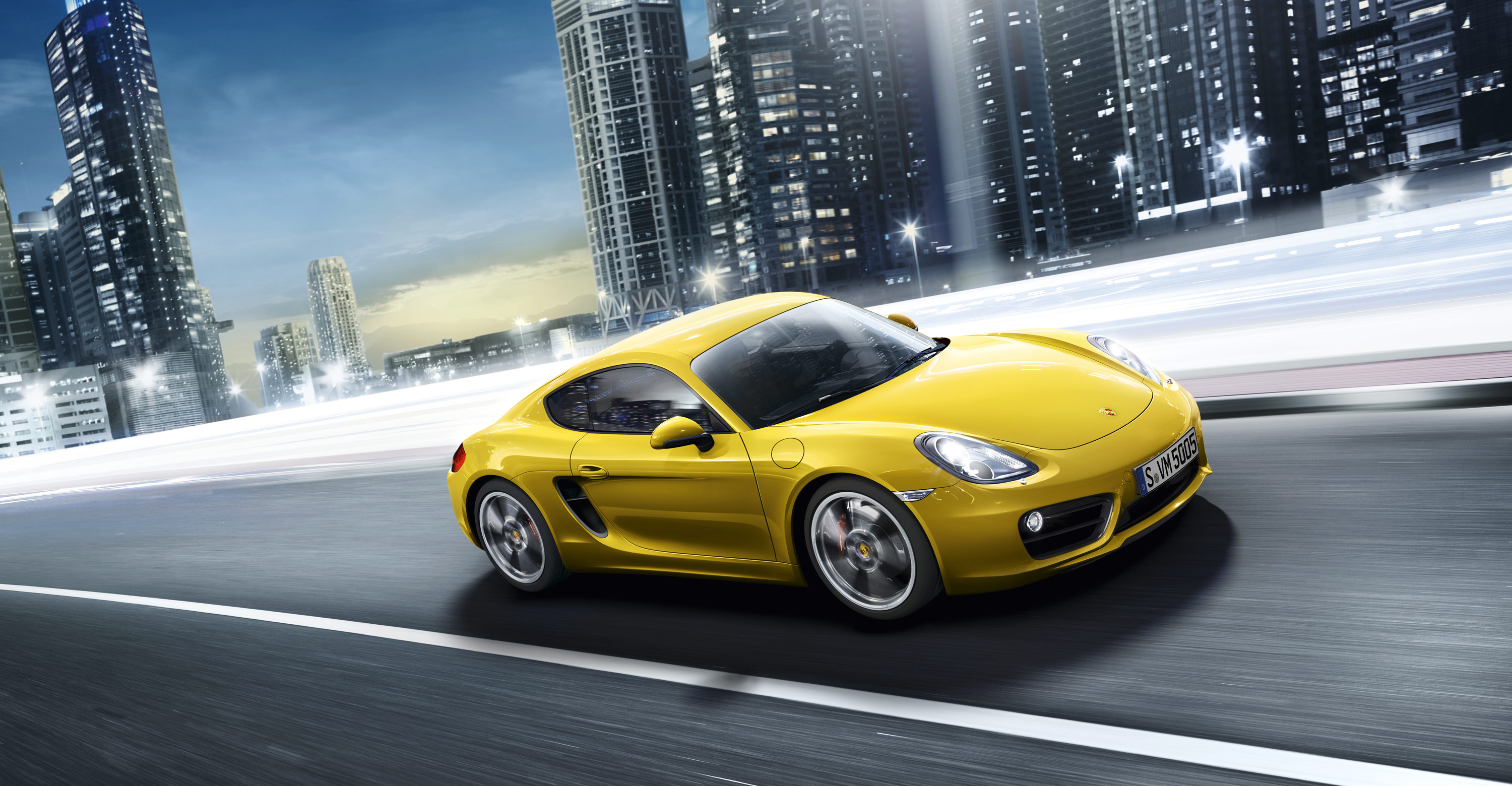 2013-porsche-cayman-s-wallpaper_04