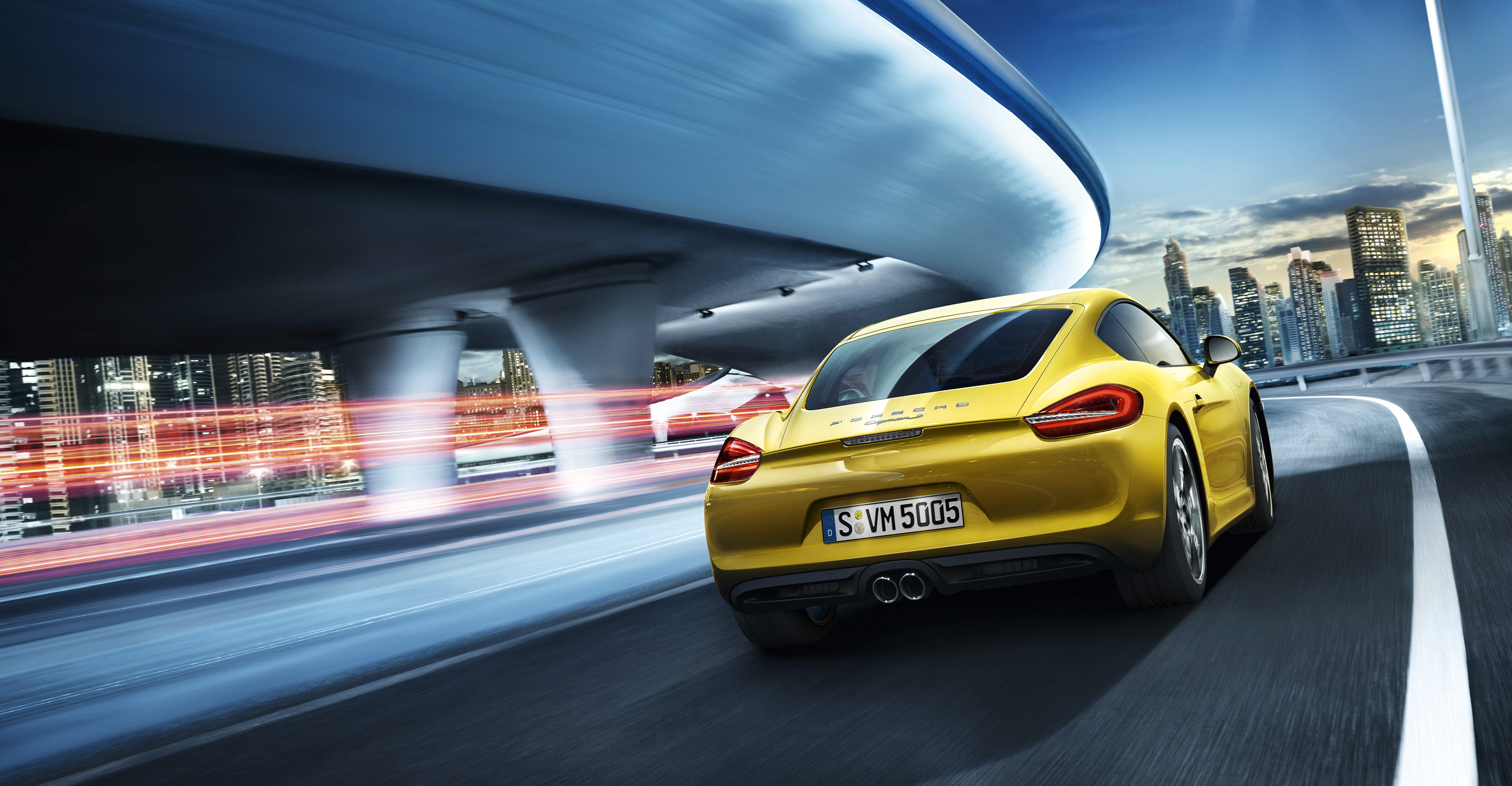 2013-porsche-cayman-s-wallpaper_07