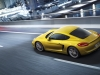 2013-porsche-cayman-s-wallpaper_01