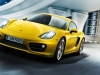 2013-porsche-cayman-s-wallpaper_10