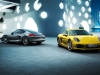 2013-porsche-cayman-s-wallpaper_15