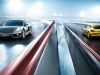 2013-porsche-cayman-s-wallpaper_16