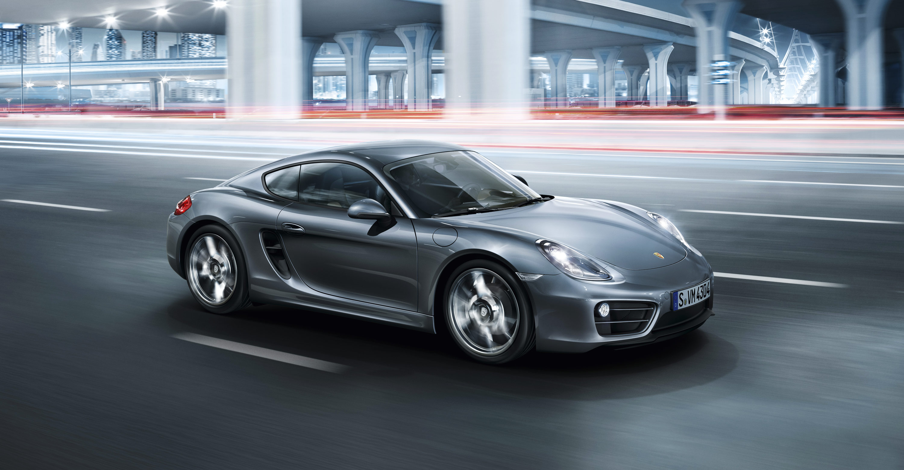 2013-porsche-cayman-wallpaper_03