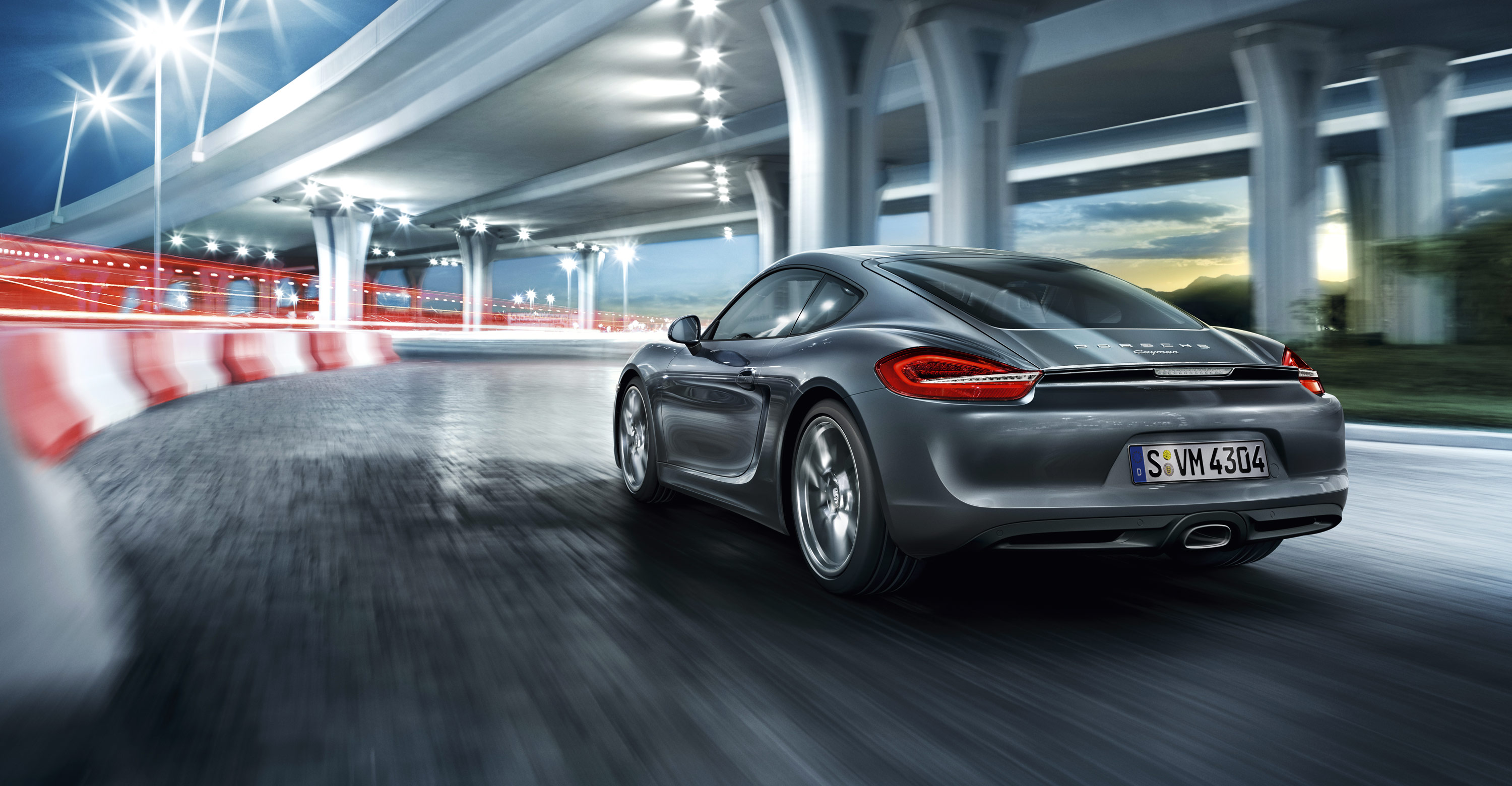 2013-porsche-cayman-wallpaper_04