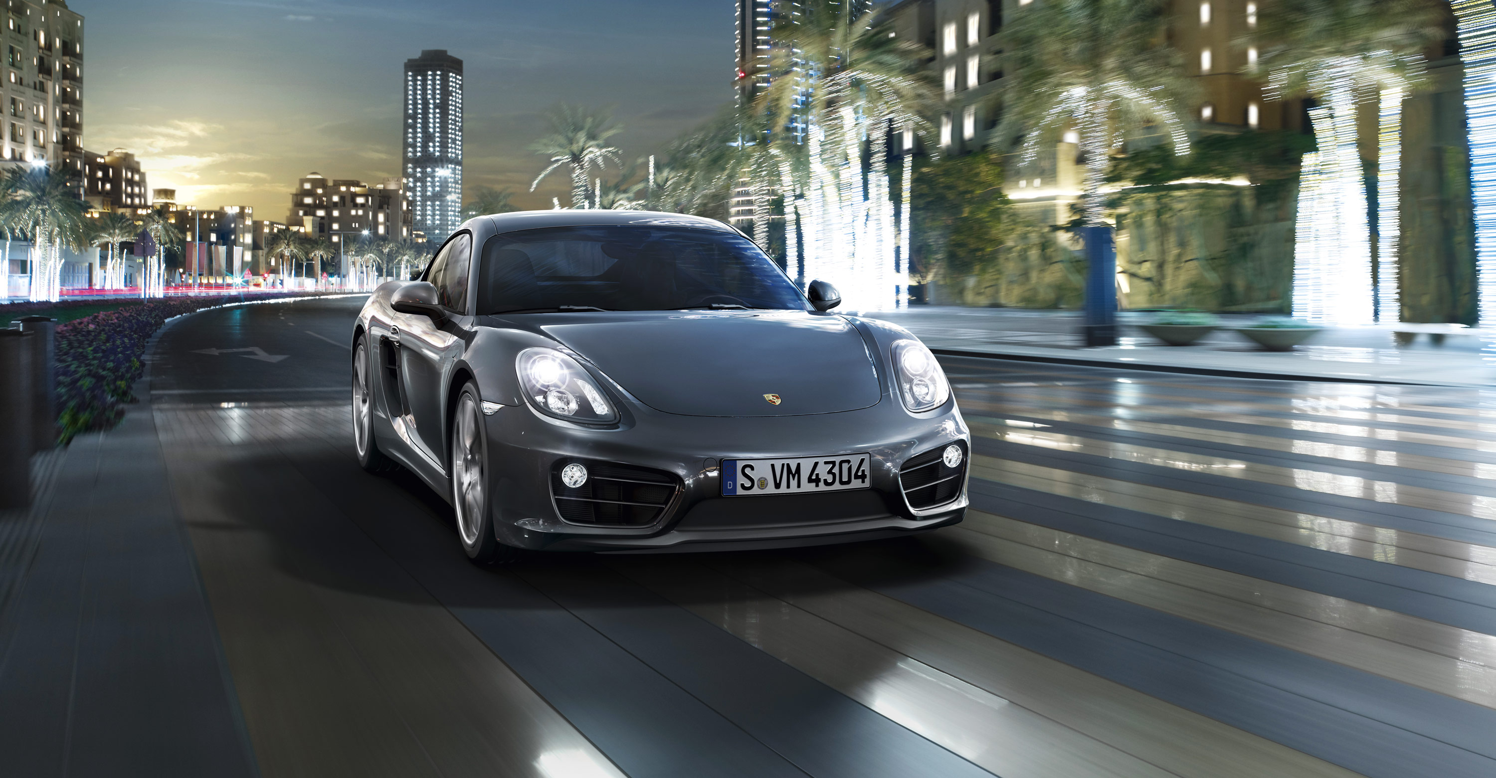 2013-porsche-cayman-wallpaper_05