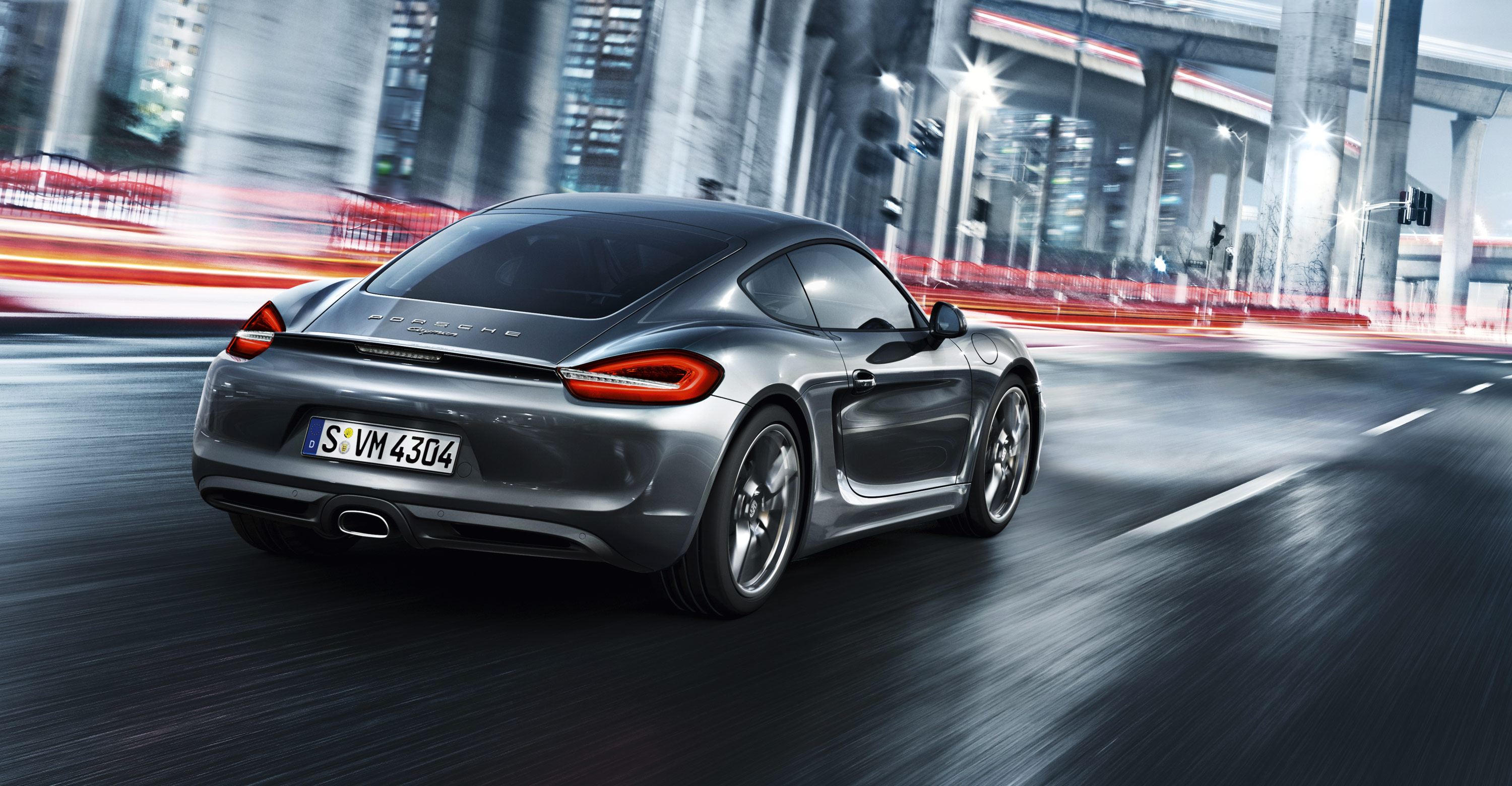 2013-porsche-cayman-wallpaper_07