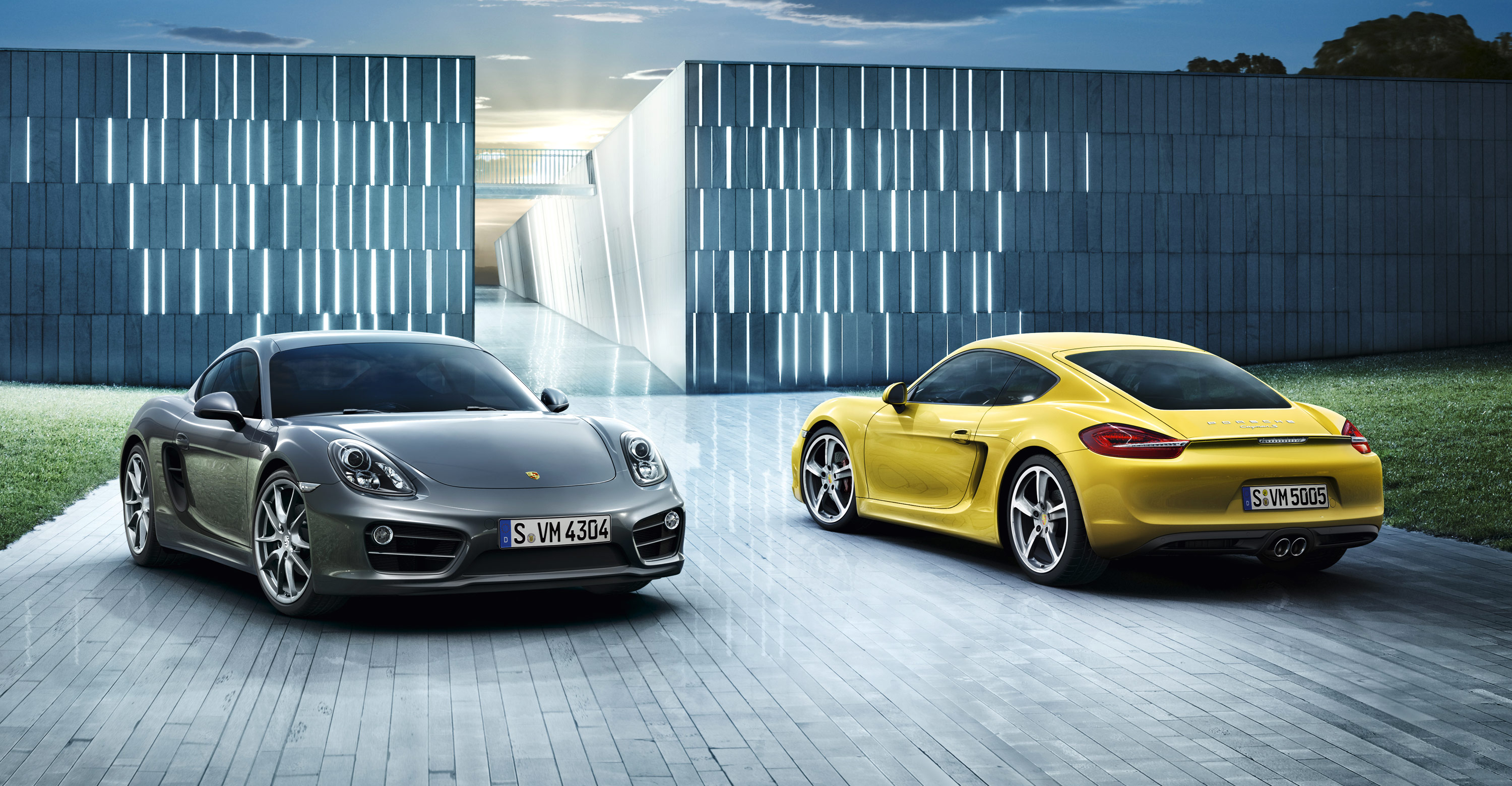 2013-porsche-cayman-wallpaper_13