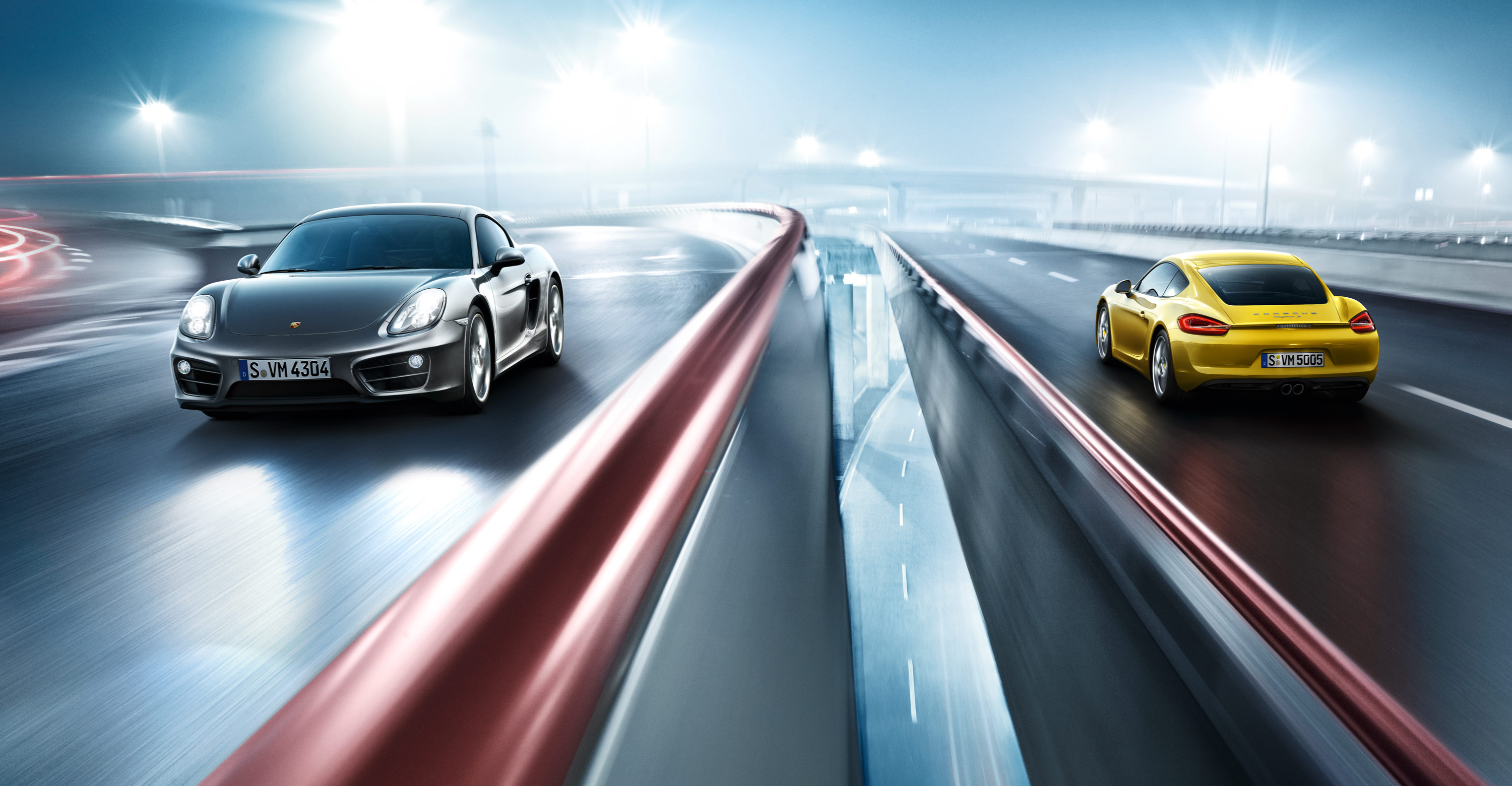 2013-porsche-cayman-wallpaper_16