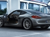 2013-porsche-cayman-wallpaper_08