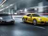2013-porsche-cayman-wallpaper_12
