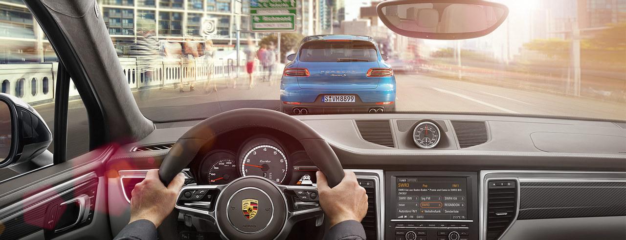 top 10 best gas mileage luxury cars fuel efficient luxury 2015 land