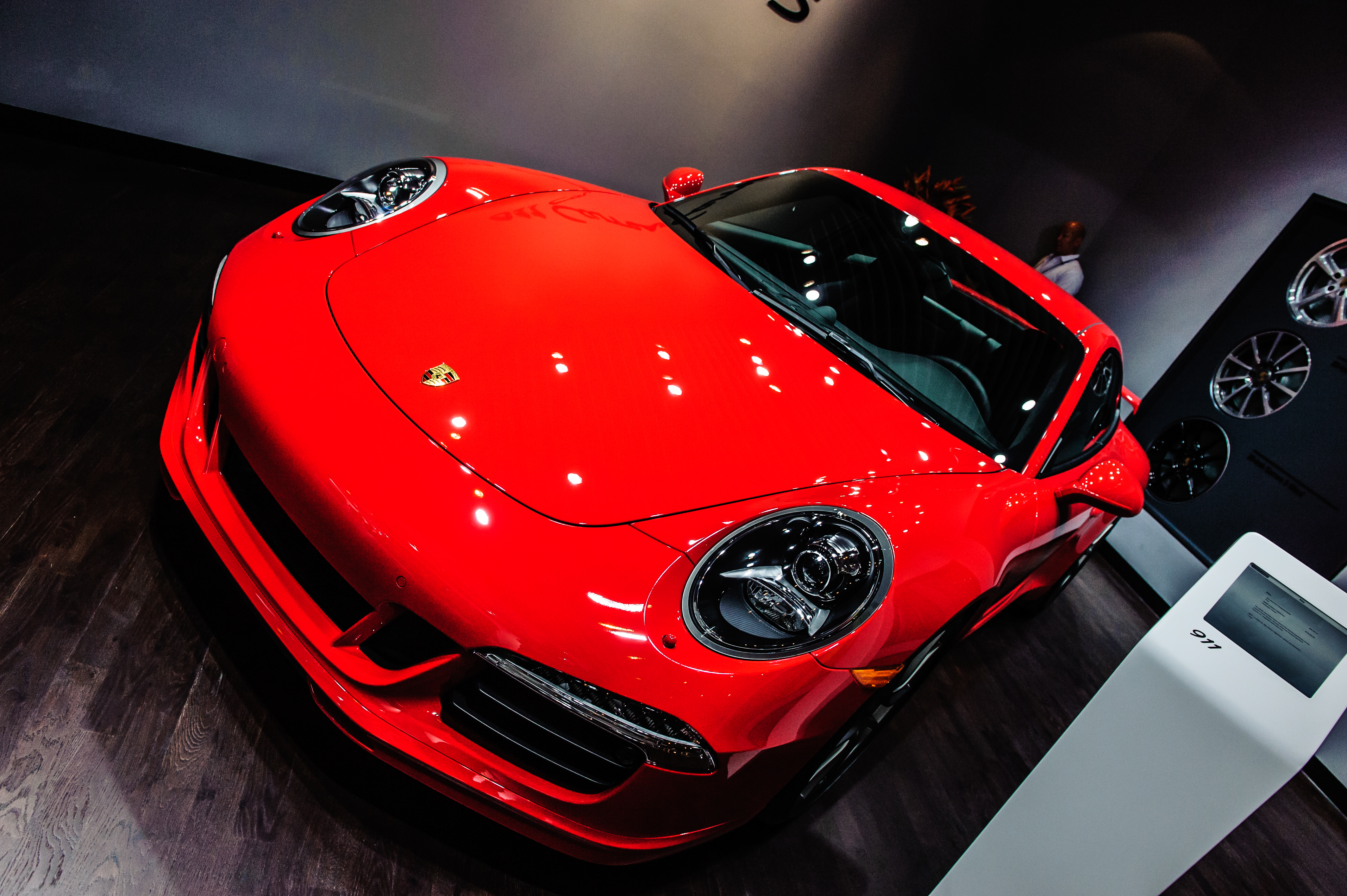 2012-porsche-911-carrera-red-2012-los-angeles-auto-show-by-lexster05_02