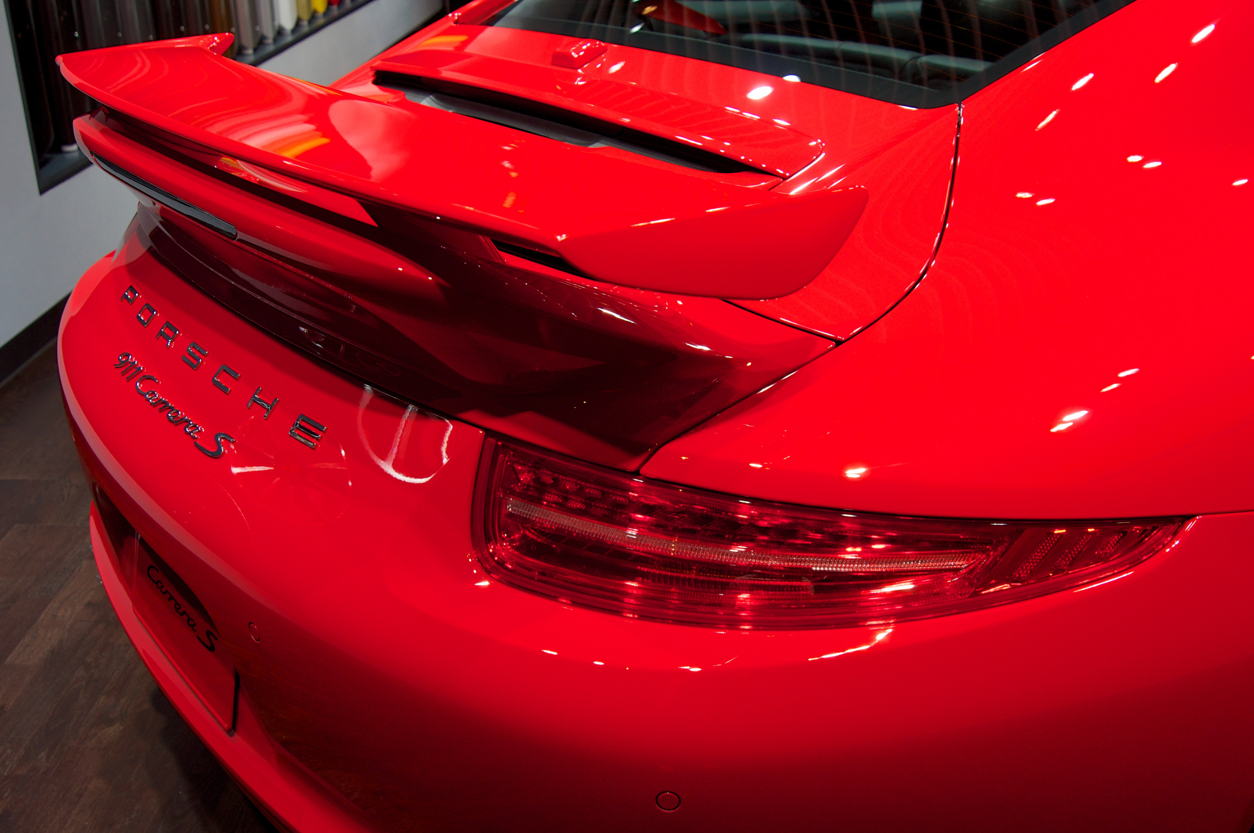 2012-porsche-911-carrera-red-2012-los-angeles-auto-show-by-stevelyon_03