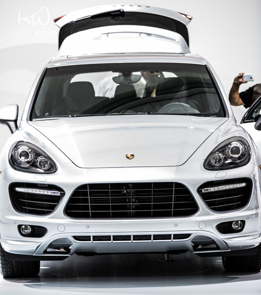 2012-porsche-cayenne-2012-los-angeles-auto-show-by-kevin-wong-photography