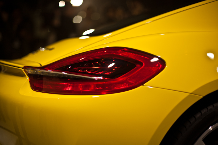 2013-porsche-cayman-yellow-2012-los-angeles-auto-show-by-autoweekusa_03