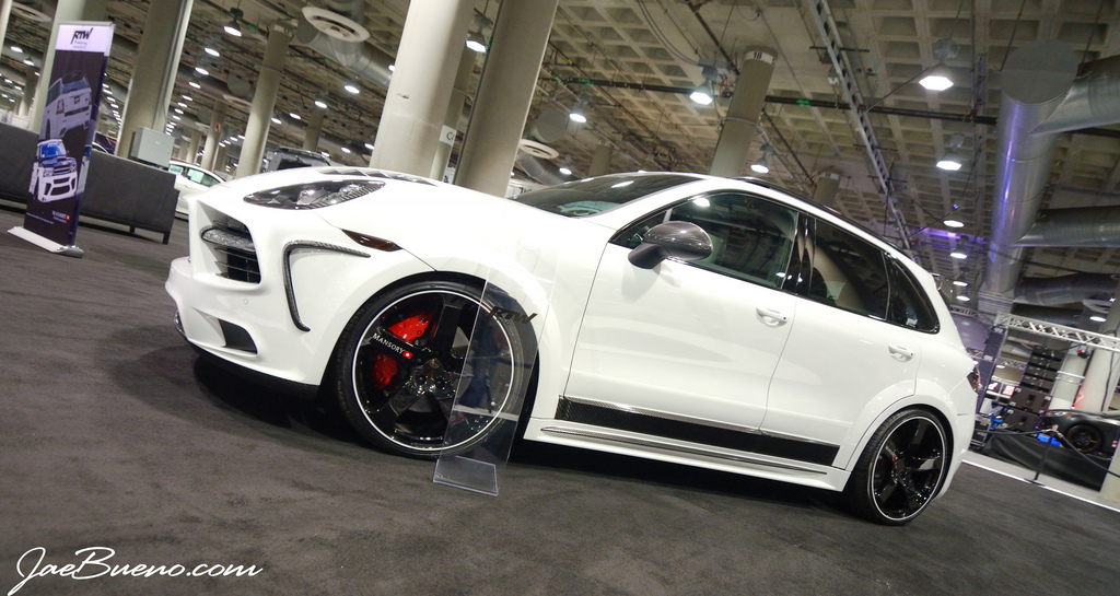 2013-porsche-tuning-cayenne-2012-los-angeles-auto-show-by-nobueno