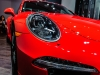 2012-porsche-911-carrera-red-2012-los-angeles-auto-show-by-lexster05_03