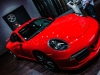 2012-porsche-911-carrera-red-2012-los-angeles-auto-show-by-lexster05_05