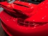 2012-porsche-911-carrera-red-2012-los-angeles-auto-show-by-stevelyon_03