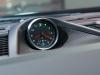 2012-porsche-panamera-platinum-edition-2012-los-angeles-auto-show-by-stevelyon