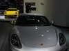 2013-porsche-cayman-silver-2012-los-angeles-auto-show-by-angel_blue_03