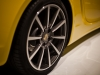 2013-porsche-cayman-yellow-2012-los-angeles-auto-show-by-autoweekusa_02