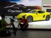 2013-porsche-cayman-yellow-2012-los-angeles-auto-show-by-stevelyon_04