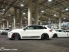 2013-porsche-tuning-cayenne-2012-los-angeles-auto-show-by-nobueno_01