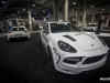 2013-porsche-tuning-rtw-mansory-cayenne-2012-los-angeles-auto-show-by-carninja