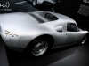 porsche-904-carrera-gts-2012-los-angeles-auto-show-by-kevin-wong-photography
