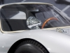 porsche-904-carrera-gts-2012-los-angeles-auto-show-by-stevelyon