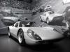 porsche-904-carrera-gts-2012-los-angeles-auto-show-by-www-yovenice-com