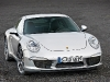 new-porsche-911_porsche-991_2012-official-images_001