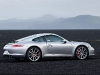 new-porsche-911_porsche-991_2012-official-images_004