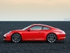 new-porsche-911_porsche-991_2012-official-images_005